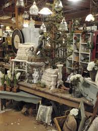 Round Barn Potting Company Lori Millers Round Barn Potting Company Backwinter Bliss Display Booth Pinspiration Website Pinterest Design Jeanne Darc Living Co Bohemian Vhalla 7 Cement Pumpkins Can You Say Creativity Vintage Hand Fixation Displays 2014 Loris Store Displays