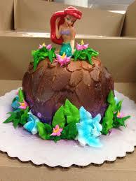 Themes Birthday Sam Club Bakery Birthday Cakes Designs With