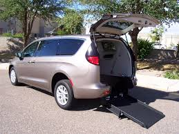 100 Phx Craigslist Cars Trucks Used Wheelchair Vans Used Mobility Vans Arizona Mobility Center
