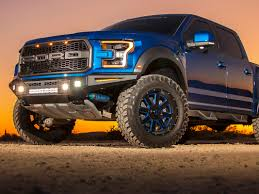 ICI FBM35FDN 2017-2018 Ford F-150 Raptor Magnum Front Bumper 201517 Ford F150 Heavy Duty Full Guard Winch Bumper New Front Gator Covers Enforcer Mesh Skins 2017 Raptor Rogue Racing Dt Roundup To Diesel Tech Magazine Br5 Replacement From Go Rhino Custom Trucks Pickup Truck Bumpers Defender Alinum And Discount Fusion 31996 Fordf150 Dakota Hills Accsories Gmc Frontier Gear Width Hd With Brush Toyota Recalls 79000 Pickups Steps In Bumper Could Break Q13 Fox Amazoncom Mbi Auto New Complete Chrome Rear Step Assembly