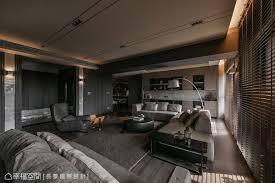 le bureau articul馥 長景國際設計 室內設計 fragrance 馥築 幸福空間 華人首選室內