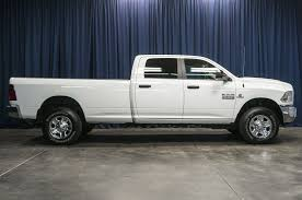 2012 Dodge Trucks Best Of 2009 2010 2011 2012 2013 2014 2015 2016 ... 2013 Ford F250 Diesel Best Image Gallery 14 Share And Download Hd Trucks Are Here Power Magazine Six Door Cversions Stretch My Truck Best Pickup Trucks To Buy In 2018 Carbuyer 2015 F350 Super Duty V8 4x4 Test Review Car Driver Audi Q7 Ratings Specs Prices Photos The Lifted For Sale In Wi Resource Ram Buyers Guide Cummins Catalogue Drivgline Will The 2017 Chevy Silverado Duramax Get A Bigger Def Fuel Lariat