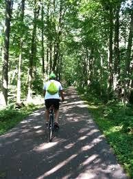 Pumpkin Vine Trail Ride by 104 Best Bike America Images On Pinterest Bike Trails Hiking