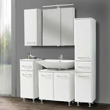 badmöbel badezimmer ausstattung und möbel in paderborn