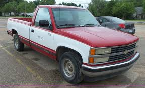 1991 Chevrolet Scottsdale 1500 Pickup Truck | Item K3166 | S... 1987 Chevrolet Scottsdale For Sale Classiccarscom Cc902581 10 4x4 Pinterest 1957 Truck Magnusson Classic Motors In Scottsdaleaz Us 1976 Pickup W283 Kissimmee 2015 1984 Auto C K 1500 Pick Up My 6th Vehicle 1980 Chevy Mine Was White Of Coursei 1979 Ck Sale Near York South K10 Stepside 454 Motor Automatic Ac Best Beds At Goodguys West Nats Bangshiftcom Check Out Some Of The Cool Trucks We Found At Barrett Nicely Preserved Optioned K20 Bring A Affordable Towing Tow Company Az