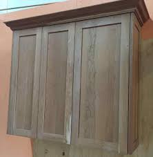 unfinished shaker style kitchenabinets best home decorabinet doors