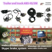 Abs Brake System For Trailer/truck Air Brake Systemvalves/trailer ... Bendix Air System Diagram Data Wiring Taiwan Heavy Duty Truck Parts Industry Co Ltd Over Hydraulic Brakes 12 Historic Commercial Vehicle Club Railway Air Brake Wikipedia The Brake Cylinder Of A Large Lorry Stock Photo Picture Semi Compressor Best Resource Truck Disc Pads Replacing How To Replace On Tank Tanks For Trucks And Trailers Abs Cadillac Semi Specialist Parts Combined Abi Eboard Flyer