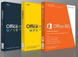 Microsoft s fice 2011 For Mac Gets New Update fice 365