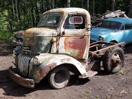 1941 Chevy Coe Cabover Stubnose Truck Project Patina Barn Find ... 1941 Chevrolet Coupe Frame And Body Item B6852 Sold Aug Special Deluxe Classic 2 Door Chevy Sale 150 For Sale 1890219 Hemmings Motor News Vintage Truck Pickup Searcy Ar Ford Craigslist For 1940 Old Chevys 4 U Chevy Pickup Street Rod Gateway Cars 795hou Classics On Autotrader