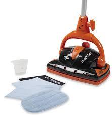 Haan Floor Steamer Instruction Manual by Euroflex Ez2 Review Floor Steamer Carpet Glide Microfiber Pad