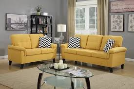 Living Room Furniture Walmart by Walmart Furniture Living Room 100 Images Mainstays Living
