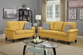 walmart living room with sofa the best walmart living room