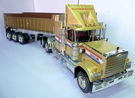 20+ Model Trucks And Trailers Kits Free HD Wallpapers – Super Car Rc4wd Semi Truck Sound Kit Youtube Chevy Sport Pickup Model Truck Kits Hobbydb Fascinations Metal Earth 3d Diy Dennis Tanker 19636 Amt Chevrolet Titan 90 Truck Tractor 125 Scale Sealed Kit Two Ford Kits 2708 Wild Hoss 2707 Super Stones Pickup Model Archives Kiwimill Maker Blog Reserved Important Information An Trucks Standard B Liberty Wwi Us Army 100 New Molds Icm Holding Italeri 124 3899 Iveco Stralis Hiway Plastic Kit 1953 Panel Revell 854189 Shore Patterns Kits 131 The 50s Tow
