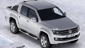 Vote: Would You Buy This Volkswagen Amarok Pickup? | Autoweek Pick Up Truck Volkswagen Amarok Hard Trifold Tonneau Cover Buy Covertrifold Covertonneau Product On 2011 Execs Consider Bring Pickup And Commercial Vans Great Looking Truck Teambhp Is The Best Pickup At Tow Car Awards Editorial Photo Image Of Automotive 73051856 You Can Now Buy An Ultimate V6 With Matte Paint Pat 2017 30 Tdi 224 Hp Acceleration Test Review New Vw Pickup 65th Iaa Commercial Vehicles Fair Volkswagen Amarok Truck Side Stripes Graphics Decals Vinyl 4wd Pick Up 002 Ebay 2018 Tows 429 Tons Worth Tram 110 Cc01 Kit Tam58616