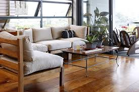 Types Of Flooring Materials by 5 Common Flooring Materials For Any Filipino Home Spaces And