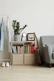 leseecke im wohnzimmer tolle gestaltungsideen und