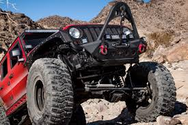 Off Road Truck Parts | The Build Rc 1 5 Rc Gp 26cc 2 4ghz Gtb Gtx5 ... Traxxas Revo Gas Powered Rc Truck W Accsories Bundle For Parts Redcat Racing Kits Parts Amain Hobbies Hot Sale 60065 Differential Gear Set For 18 Hsp Remote Control Fuel For Superior Buick Gmc Car Detailing Mounting Scale Truck Stop Complete Trailer Hitch Custom Performance Aftermarket Jegs Tamiya King Hauler Body Unpainted Cab Knight 114 110 Metal Fire Extinguisher W Holder Metal Spur 48dp 92t S Cs R31 Scx10 Drift Detail Feedback Questions About 4pcs Track Wheels Spare 1 Crawler Super Bright Lamp Roof