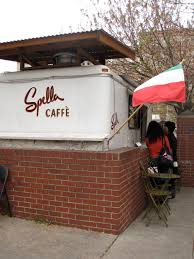 No. 4 Best Food Carts In Portland - Spella Caffe | Our Dream.....our ... Food Truck Road Tripa Cbook More Than 100 Recipes Collected Portland Essentials 10 Mustvisit Carts Serious Eats The State Of Food Trucks Why Owners Are Fed Up With Outdated Trends Millennials Obssed With Chelsea Krost Best Burgers Jax Jacksonville Trucks Roaming Hunger New E Of Pasta In Belo We Ate At 27 Taquerias In East And Gresham These Are The Drink Festivals Wine Grilled Cheese Grillfood Truck Out A School Busalso Viking Soul Oregon Photo Via Five Spice On