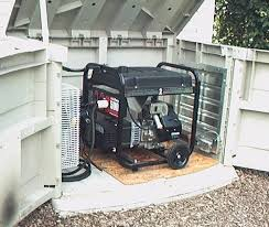 loen shed buy generator storage shed plans