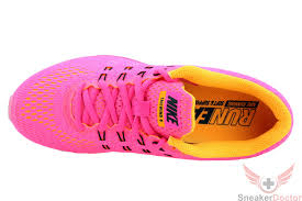 Coupon Code Womens Nike Air Max Tailwind 8 Running Shoes ... Latest Finish Line Coupons Offers September2019 Get 50 Off Coupon Code Nike Pico 4 Sports Shoes Pink Powwhitebold Delta Force Low Si White Basketball Score Fantastic Savings On All Your Favorites With Road Factory Stores 30 Friends Family Slickdealsnet Coupon Code For Nike Air Max Bw Og Persian 73a4f 8918c Google Store Promo Free Lweight Running Footwear Offers Flat Rs 400 Off Codes Handbag Storage Organizer Gamesver Offer Tiempo Genio Tf Astro Turf Trainers