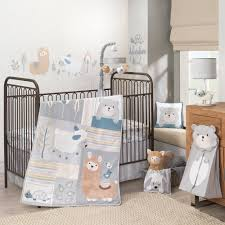 Amazon Com 4 Piece Baby by Amazon Com Happi By Dena Lambs U0026 Ivy Little Llama Sheep Musical