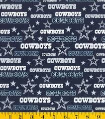 Dallas Cowboys NFL Glitter Cotton Fabric | Sewing | Car Wheels, Cars ... Ford Dealer In Dallas Tx Used Cars Rush Truck Center Custom Auto Shop Lifts Accsories Complete Customs 2018 Titan Pickup Nissan Usa Rad Rides Lifted 4x4 Builds With 4wd Aftermarket Ranch Hand Protect Your Frontier Gearfrontier Gear Accessory Lighting Led City Signs Lights American Eagle Bumper Elite Toys Arlington Best Image Kusaboshicom For Sale Terrell Texas Trucks Suvs Outfitters Suv