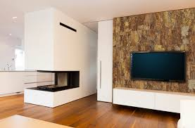 cork wall paneling from corksribas hardwood flooring on walls