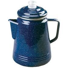 Stovetop Enamelware 14 Cup