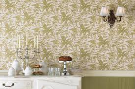 Wallpaper | The Home Depot Canada Unique Wallpaper Decorating Ideas Decor Farrow Ball Craftsmen In Paint And Paper Home Design Modern Hd Best Forest Wallpaper Mural And Beautiful Interior Wallpapers Gallery Hallway Ideas Glorious Dramatic Contemporary Border Designs Lynne Golob Gelfman Projects Cool Hunting Kitchen 10 Of The Best Excellent For Homes Images Idea Home 25 Gorgeous Entryways Clad