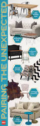 Value City Furniture Kitchen Chairs by 331 Best Mid Century Modern Images On Pinterest Couch Mid
