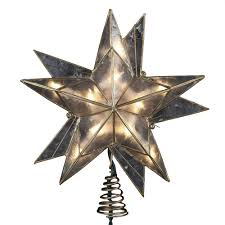Ascii Art Christmas Tree Small by 169 Best Ascii Art Images On Pinterest Ascii Art Emojis And