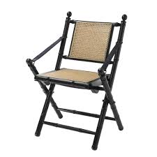 Bolsena Black & Natural Cane Folding Chair Florence Sling Folding Chair A70550001cspp A Set Of Four Folding Chairs For Brevetti Reguitti Design 20190514 Chair Vette With Armrests Build In Wood Dimeions 4x585 Cm Vette Folding Air Chair Chairs Seats Magis Masionline Red Childrens Polywood Signature Vintage Metal Brown Beach With Wheel Dimeions Specifications Butterfly Buy Replacement Cover For Cotton New Haste Garden Rebecca Black Samsonite 480426 Padded Commercial 4 Pack Putty Color Lafuma Alu Cham Xl Batyline Seigle