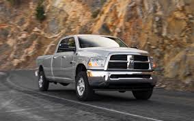 Judge Throws Out Class Action Suit Alleging Ram, Cummins Emissions ... Wallpapers Pictures Photos 2012 Ram 1500 Crew Cab Truck Dodge St Black Gary Hanna Auctions Rough Country Suspension And Dick Cepek Upgrade 3500 Big Red Rt Blurred Lines Truckin Magazine For Sale In Campbell River Special Services Police Top Speed Adds Tradesman Heavy Duty Model Addition To 5500 New Used Septic Trucks Anytime Service Truck Item Db3876 Sold Apri Dealers Supply 19 States With 2500 Cng 57 Hemi Regulsr Regular
