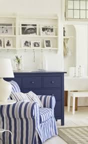 Hemnes 6 Drawer Dresser Hack by 13 Hemnes 6 Drawer Dresser Blue Ikea Dresser Reviews Hemnes