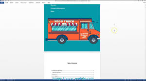 Complex Food Cart Business For Sale Fv-55 New Mobile Food Truck ... Turnkey Food Truck Business For Sale In Arizona Used 2017 Freightliner M2 Box Under Cdl Greensboro Renobox Opportunity Business Sale Canada 500k Price Drop Niche Trucking And Transport Starting A Profitable Startupbiz Global Mobile Fashion Boutique Florida Buy Cold Drink Whosale And Distribution For Cinema Bairnsdale Vic Bsale Bbq Smoker Catering Grill Football Tailgate For Lunch Canteen New Jersey How To Start A Truck The Images Collection Of Coffee Places To Find Food S