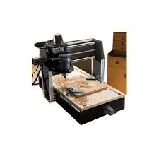 mini cnc wood carving machine at rs 270000 set jwalapuri new