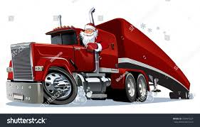 Cartoon Retro Christmas Semi Truck Available Stock Vector (Royalty ... Michigan 18 Wheeler Truck Accidents Semi Lawyer Morgan Stanley Likes The Idea Of A Tesla Semitruck Business Insider Daimler Vision One Electric Semi Truck Promises 215 Miles Range Commentary Electric Trailer Cant Compete Fortune Selfdriving Trucks Hit The Highway For Testing In Nevada Benefits Natural Gas Engines Sell Your Trailers Repocastcom Inc Volvos New Trucks Now Have More Autonomous Features And Apple With 2019 Ats 131x American School Bus Driver Cited In Crash Crime Crashes How To Avoid With Semitrucks North Carolina Mike Lewis Wikipedia