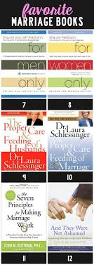 Best 25+ Books On Relationships Ideas On Pinterest | M&m ... Relationship Tantra Ebook Barnes Noble Urged To Sell Itself Whoopi Goldberg Signs Copies Of You Are A Badass How Stop Doubting Your Greatness And Start Samsung Galaxy Tab A Nook 7 By 9780594762157 Best 25 Books Ideas On Pinterest Save My Marriage Healing From Hidden Abuse Journey Through The Stages Of At Boston University Hosts Julie Lauren 0316