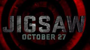Ernest Saves Halloween Trailer by Saw 8 Jigsaw Official Teaser Trailer 2017 Movie To Watch