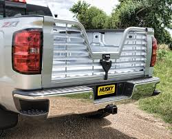 Husky Liners Truck Tailgate Net Eco Aluminum For Chevrolet 14-17 ... The 2019 Gmc Sierra Raises The Bar For Premium Pickup Trucks Drive Gate King Castel 16ft Truck Backblade Plow Ebling Snplows Amazoncom Westin 103000 Truckpal Tailgate Ladder Automotive Rbp Rbp203r Honeycomb Net With Red Star Covercraft Performance Series Pro Pickups 101 Busting Myths Of Aerodynamics Durable Modeling Led Strip Light Linkstyle 60 Where Do I Find A Net Back Blue Custom Flag Distressed Wblue Line 80 Best Extenders Reviews Authorized Boots Seats