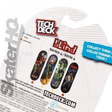 Tech Deck Fingerboards Walmart by Blind Tech Deck Radnor Decoration