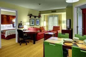 fort Suites Glen Allen Va Lovely Hotels In Richmond Va Downtown