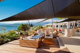 100 Hotel Casa Del Mar Corsica La Plage Delmar In France By JeanFranois Bodin
