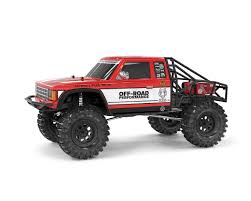 Gmade BOM GS02 1/10 4WD Ultimate Trail Truck Kit [GMA57000] | Rock ... Traxxas 110 Scale Trx4 Trail Crawler Land Rover Cr12 Ford F150 44 Pickup Truck Blue 112 Rtr Ready To Run Rc Adventures 2 Losi 4x4 Micro Trucks On Course Clawback Vehicles Buy At Best Price In Malaysia Wwwlazada Carisma Sca1e Coyote 4wd 285mm Trails Nissan Patrol Plus The Operator Diesel Power Hobao Dc1 Electric One Stop Hobbies Shop Rc4wd Marlin Finder Wmojave Ii Body Set Monster Special Available Now Car Action 10 Rock Crawlers 2018 Review And Guide Elite Drone Axial Scx10 Deadbolt For Roundup