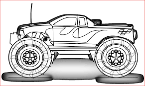 Monster Truck Drawing 68688 Free Printable Monster Truck Coloring ... Free Printable Monster Truck Coloring Pages New Batman Watch How To Draw Mud Best Vector Avenger With Page Click The For Kids Transportation Cool Dot Drawing Learning Stock Royalty Cartoon Cliparts Vectors And Large With Flags Coloring Page Kids Monster Truck Drawing Side View Mailordernetinfo Pdf Grave Digger Orange