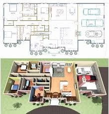 Outstanding Feng Shui House Plans Gallery - Best Idea Home Design ... Feng Shui Home Design Ideas Decorating 2017 Iron Blog Russell Simmons Yoga Friendly Video Hgtv Outstanding House Plans Gallery Best Idea Home Design Fniture Homes Designs Resultsmdceuticalscom Interior Nice Lovely Under Awesome Contemporary 7 Tips For A Good Floor Plan Flooring Simple 25 Shui Tips Ideas On Pinterest Bedroom Fung