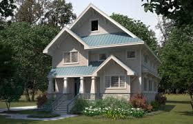100 Zeroenergy Design Net Zero Energy Long Island Green Building Paul Cataldo