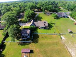 The Shed Gulfport Ms by 11506 Coleman Rd Gulfport Ms For Sale 299 990 Homes Com