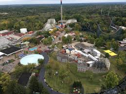 Kings Island Halloween Haunt Fast Pass by Kings Island Ki Discussion Thread Page 1237 Theme Park Review