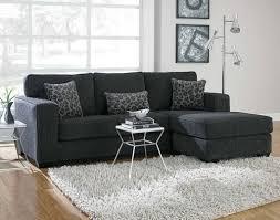 Living room Cheap Living Room Furniture Sets 8 Discount Living Room Furniture Sets